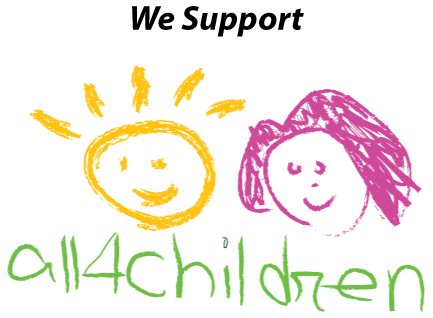 all4children_Logo.png